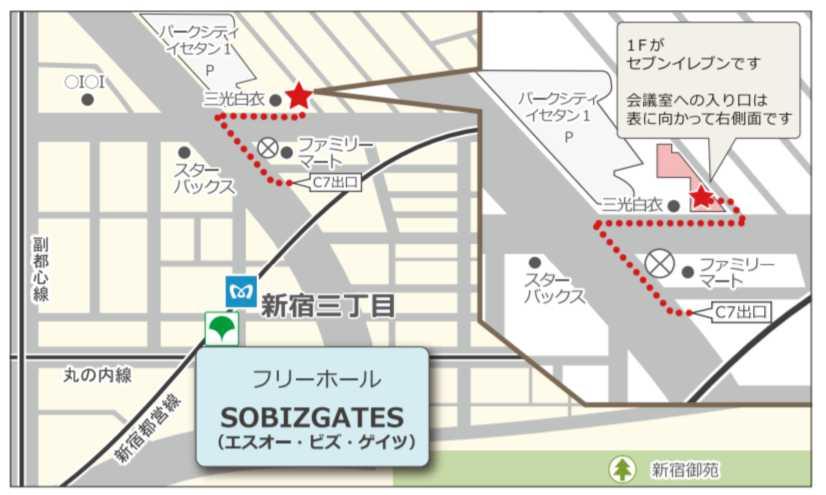 map_sobizgates