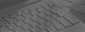 keyboardのイメージ写真